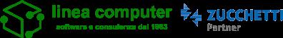 Linea Computer Srl | Partner Zucchetti